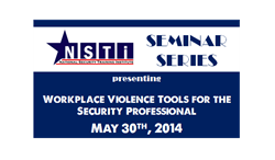NSTi Workplace Violence