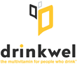 Game Plan Holdings Announces Partnership with Drinkwel