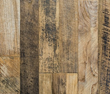 New Energy Works' Fine Woodworking Group To Use Forest Stewardship...