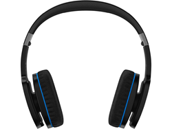 The Vomo XL Brings an Intelligently Designed High-Fidelity Sound and Control to the Wireless Headset Game