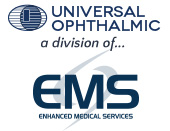 Universal Ophthalmic