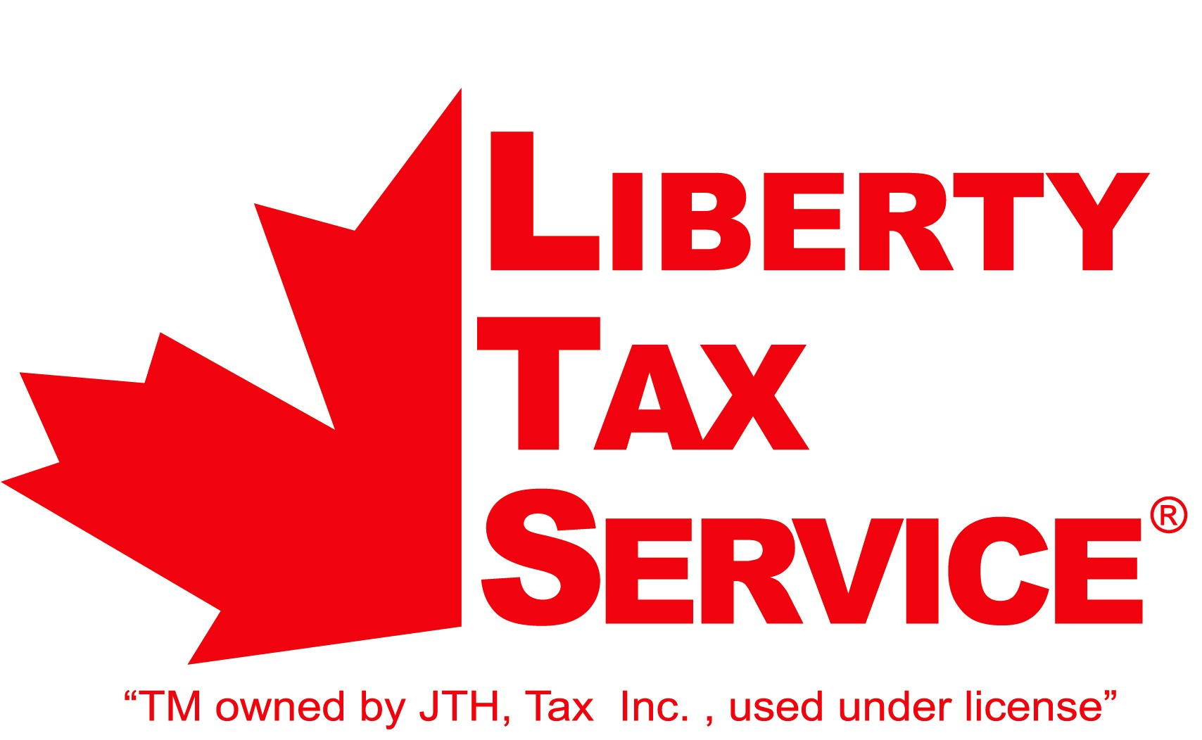 When an existing Liberty Tax client gives a Send-A-Friend certificate to a new Liberty customer, the new customer receives a $20 discount on paid tax preparation and the referring client receives $20 for each new referred customer who has their taxes prepared by Liberty.