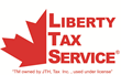 Liberty Tax Service Has Extended Hours for Extended Season