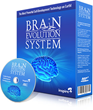 Brain Evolution System Review – Explore Lee Benson's Guide To Improve Brain Functions – Vkool.com