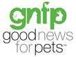Good News for Pets