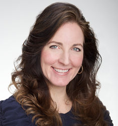 Deborah Ferrante has joined North American Title Insurance Co. (NATIC) as state agency manager for New England.
