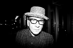 Elvis Costello Tour Tickets