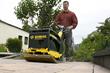 BOMAG Announces Reversible Plate Compactors Offering Enhanced...