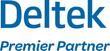 Deltek Premier Partner