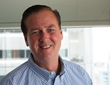 OneTwoSee Appoints Rick Bergan EVP of Business Development and Sales