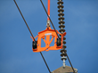 LineWise Announces Roller Conductor Lifters to Give Line Crews More...