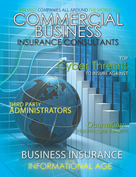 commercial-business-insurance-consultants