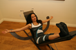 Full Spectrum Physical Therapy of Thousand Oaks, CA Now Offers...