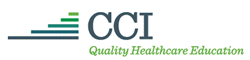 CCI online healthcare courses