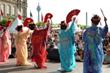 scenes from Japan Day Düsseldorf/NRW