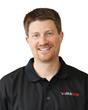 Todd Kuennen, CFO, Clickstop