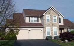 Pennsylvania Roofing Contractor CertainTeed