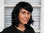Voice Over Artist, Rachel Fulginiti