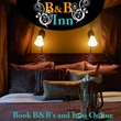 B&B Inn Rooms