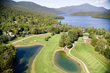 Golfweek Magazine Rates Whiteface Club and Resort in Lake Placid 4th...