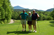 Whiteface Club and Resort