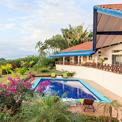 VP Private Resort
