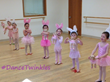 Gold Star Academy of Dance, twinkle star dance, #dancetwinkles