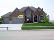 Contractor Celebrates 26 Years in Business, Building Quality Homes and...