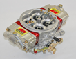 AED Ultra HO-Series Carburetor, 750 CFM with Red Metering Blocks