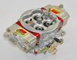 AED Ultra HO-Series Carburetor, 750 CFM with Red Metering Blocks