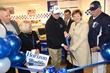 Horizon Blue Cross Blue Shield of New Jersey's Healthy Plate...