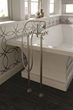 Moen Weymouth Tub Filler