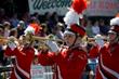 Parades   Go Blue Ridge Travel