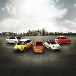 McLouglin Fiat Portland dealer details the 2015 Fiat lineup