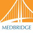 FOTO and MedBridge Partner to Provide Rehabilitation Professionals with Targeted Education to Improve Patient Outcomes