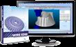 BobCAD-CAM, Inc. Releases New Wire EDM CAD/CAM Software for CNC Wire...