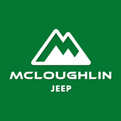 McLoughlin Jeep dealer in Portland offering a social check-in offer for May