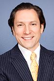 Dr. Stefan Szczerba - Chicago Plastic Surgeon