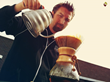 Klatch Coffee Wins U.S. Brewers Cup