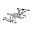Flowmaster Scavenger Series Elite Headers for 1964-87 Chevy/GMC Truck