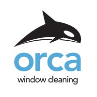 Orca Window Cleaning LLC