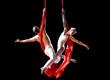 State Theatre and New Jersey Symphony Orchestra Present Cirque de la...