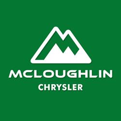 Portland Chrysler dealership hiring business development personnel