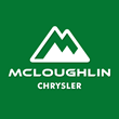 Portland Chrysler Dealership McLoughlin Chrysler hiring driven,...