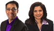 Colorado Springs Plastic Surgeons Dr. Rupesh Jain and Dr. Krishna Dash...