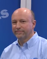 Brian Shannon discusses optimizing Accounts Payable and Accounts Receivable Processes