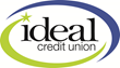 PCU Changing Name to Ideal Credit Union - Exciting Transition now...