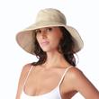 Chic Sun Hat