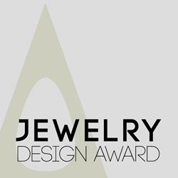 Jewelry Design Awards
