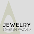 A' Jewelry Design Awards – Results Announced